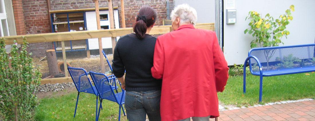 Pflegedienst gründen Kosten und Genehmigungen