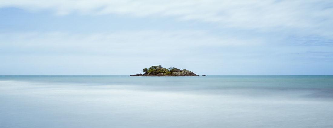 Briefkastenfirma gründen Insel