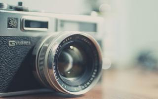 Fotostudio eröffnen Genehmigungen