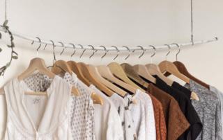 boutique eroeffnen genehmigungen